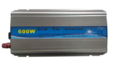 ON-Grid  AWV-600W